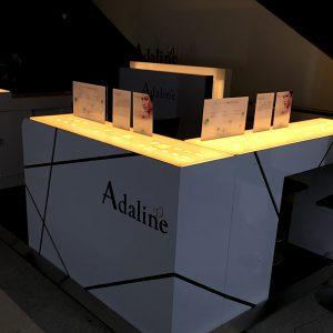 คีออส,บูธ,ออกแบบคีออส,ออกแบบบูธ,สร้างบูธ,สร้างคีออส,ทำบูธ,ทำคีออส,รับทำ,คีออส,บูธแสดงสินค้า,Kiosk,booth,display,ฉากนิทรรศการ,งานแสดงสินค้า,ตู้โชว์สินค้า,ชั้นวางสินค้า,รับออกแบบ และผลิต คีออส-บูธแสดงสินค้า ตกแต่งหน้าร้าน ตู้ลอยตัว ตู้กระจก บิวอิน DISPALY,ร้านกาแฟ,ร้านลูกชิ้น,ธุรกิจแฟรนไชส์อาหาร,ธุรกิจแฟรนไชส์,แฟรนไชส์,รับทำ,คีออส,บูธแสดงสินค้า,Kiosk,booth,display,ฉากนิทรรศการ,งานแสดงสินค้า,ตู้โชว์สินค้า,ชั้นวางสินค้า,ร้านกาแฟ,ซุ้มกาแฟ ซุ้มขายของ,รับทำ ผลิต ก่อสร้าง บูธแสดงสินค้า คีออส ตามแบบ ฉากนิทรรศการ เวทีตู้โชว์ ราคาโรงงาน