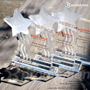 รับผลิตโล่รางวัลdesignตามสั่ง,โล่รางวัลอะคริลิค,รับผลิตโล่รางวัลเกียรติคุณ,โล่รางวัลอะคริลิค,รับผลิตโล่รางวัลเจาะช่องภายใน,โล่รางวัลอะคริลิค,รับผลิตโล่รางวัลประกบอะคริลิคหน้าหลัง,โล่รางวัลอะคริลิค,รับผลิตโล่รางวัลประกวดแข่งขัน,โล่รางวัลอะคริลิค,รับผลิตโล่รางวัลบันเทิง,โล่รางวัลอะคริลิค,รับผลิตโล่รางวัลสติ้กเกอร์ทึบ,โล่รางวัลอะคริลิค,รับผลิตโล่รางวัลใส่สีพื้นหลัง,โล่รางวัลอะคริลิค,รับผลิตโล่รางวัลอะคริลิคติดโรว์มาร์ค,โล่รางวัลอะคริลิค,โล่อคริลิคติดโรว์มาร์ค,โล่รางวัลบันเทิง,โล่ใส่สีพื้น,โล่สติ๊กเกอร์ทึบ,โล่รางวัลกีฬา,โล่ประกวดแข่งขัน,โล่เกีตรติคุณดีเด่น,โล่รูปสัตว์,โล่รูปคน,โล่รูปยานพาหนะ,โล่รูปสิ่งของ,โล่รูปดาว,โล่ทรงมาตรฐาน,โล่ ประกบ,โล่ไม้,รับทำโล่ฐานสูง,โล่กีฬา,โล่งาน PRINT,โล่งานเพนต์,โล่ DESIGN ตามสั่ง ,โล่ดีไซน์ตามสั่ง,ร้านโล่รางวัล,รับทำโล่รางวัล,ขายโล่รางวัล,โล่อะคริลิค,โล่รางวัล,โล่ที่ ระลึก,โล่เกียรติยศ,โล่คุณภาพ,โล่พรีเมี่ยม,โล่ตามสั่งทุกรูปแบบ,งานด่วนเร่งได้,รับทำ โล่,ขายโล่รางวัล,โล่อะคริลิค,งานเลเซอร์,โล่แบบพิเศษ, รับทำโล่รูปดาว,รับทำโล่ทรง มาตรฐาน,รับทำโล่ประกบ,รับทำโล่ไม้,รับทำโล่ฐานสูง,รับทำโล่กีฬา,รับทำโล่งาน PRINT, รับทำโล่งานเพนต์,รับทำโล่ DESIGN ตามสั่ง