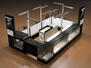 kiosk-คีออส, รับออกแบบ และผลิต kiosk-คีออส,แสดงสินค้า,ตกแต่งหน้าร้าน,ตู้ลอยตัว,ตู้กระจก,บิวอิน DISPALY,ร้านกาแฟ,ร้านลูกชิ้น,ธุรกิจแฟรนไชส์อาหาร,ธุรกิจแฟรนไชส์,แฟรนไชส์