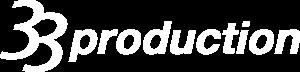 logo 33production