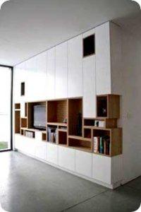 โต๊ะ ลอฟท์,เฟอร์นิเจอร์สไตลอฟท์,สั่งทำโต๊ะloft,โต๊ะไม้เหล็ก,โต๊ะโมเดิร์น,โมเดิร์นลอฟ,modern loft,โต๊ะอาหาร ลอฟท์,เก้าอี้ลอฟท์,เก้าอี้เหล็ก สไตล์ลอฟท์,โต๊ะทำงาน loft,ชั้นหนังสือ loft,โต๊ะบาร์ลอฟท์,โต๊ะ เก้าอี้ สไตล์ลอฟท์,ขาโต๊ะเหล็กโมเดิร์น,โต๊ะโมเดิร์น,งาน loft,ตกแต่งสไตลอฟท์,โต๊ะไม้ขาเหล็ก,โต๊ะเก้าอี้ไม้,โต๊ะเก้าอี้เหล็ก,เฟอร์นิเจอร์ไม้,เฟอร์นิเจอร์เหล็ก,โต๊ะร้านอาหาร,เก้าอี้ร้านอาหาร,โต๊ะร้านกาแฟ,โต๊ะบาร์,เก้าอี้บาร์,ชุดโต๊ะ loft,ขาโต๊ะเหล็ก loft,โต๊ะไม้ยางพารา,โต๊ะไม้ธรรมชาติ,เก้าอี้ไม้ยางพารา,เก้าอี้ไม้ธรรมชาติ,ผลิตโต๊ะร้านอาหาร,ผลิตโต๊ะร้านกาแฟ,โต๊ะลอฟ เหล็ก,โต๊ะลอฟ ไม้,งานบิ้วอินลอฟ,ชั้นวาง สไตล์ลอฟ,ผลิตงานเหล็กและไม้,ตู้ลอฟ,ตู้loft,ตู้เหล็ก,ตู้ไม้,บาร์ร้านอาหาร,บาร์ร้านกาแฟ,บาร์ต้อนรับลูกค้า,ประตูลอฟ,ประตูสไตล์ลอฟ,ตกแต่งสไตล์ลอฟ,งานบิ้วอินลอฟ
