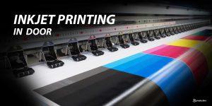 พิมพ์อิงค์เจ็ท ,inkjet printing